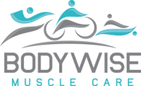 Bodywise Muscle Care